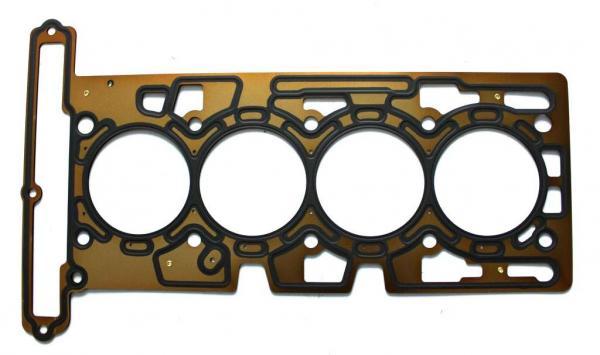 Fel-Pro 26335PT Engine Cylinder Head Gasket