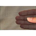 窓スクリーンのためのステンレス製の金網