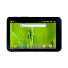 China Mini capacitive touch screen WIRELESS Android 2.3 Scroll Tablet PC 9.7 Computer with usb  on sale