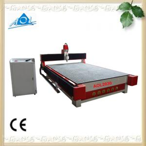 China 2012 Hotsell Woodworking CNC Router/3D CNC Router on sale