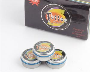 China Strong Rock Best Tattoo Aftercare Ointment And Tattoo Healing Cream on sale