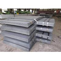 China Industrial Steel Sheet Plate Harsh Conditions Extend Components Service Life on sale