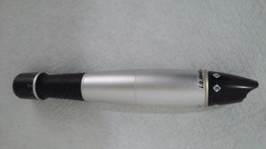 Dr pen dermapen dr  pen electric derma pen wireless derma pen for