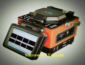 Quality JILONG Fusion Splicer KL-300T for sale