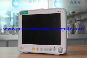 China Used Patient Monitor Parts Medical Equipment Brand Mindray iPM12 Patient on sale