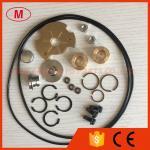 HE551V turbo repair rebuild kits/Turbo kits/turbocharger repair kits/service kits.