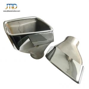 China For BMW G30 original for exhaust system exhaust pipe exhaust tip on sale