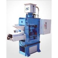 QT8-15 used concrete block making machine