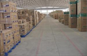China Shipping Forwarder Freight Transportation Forwarder Door To Door Storage And Warehousing Services on sale