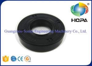 China Weathering Resistance Industrial Oil Seals AP0760E With Standard Size on sale