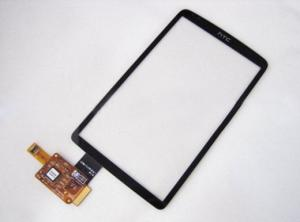 China Cell Phone Spare Repair Parts for HTC Desire G7 on sale