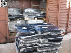 China blown asphalt 115/15 for insulation on sale