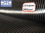 CYC Carbon Fiber Multi-Axial Woven Fabric