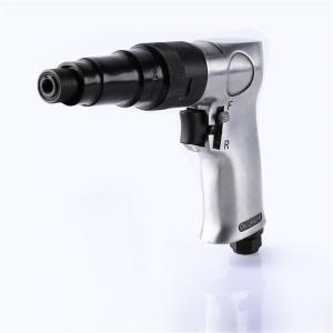 China High Pressure Pneumatic Impact Screwdriver / Impact Driver Screwdriver on sale