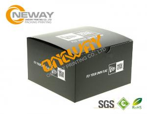 China Luxury Printed Packaging Boxes , Electronic Cigarette Gift Boxes with Elegant printing on sale