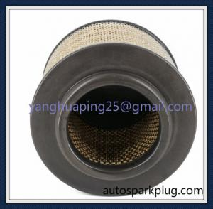 China Genuine OEM High Quality Auto Parts Car Air Filter Cleaner 17801-Oc010 17801-0c020 for Hilux Vigo Pickuo on sale