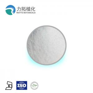 China High Purity Skin Care Hyaluronic Acid Powder 99% CAS 9004 61 9 on sale