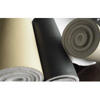 China Eco の家の装飾/建築材料のための安全な自己接着泡ポリ塩化ビニール シート on sale