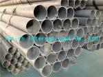 GOST 3262-75 Water / Gas Structural Steel Pipe With 17 - 114mm Outside Diameter: