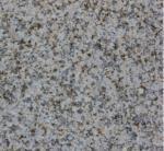 Yellow Granite,G682,amarillo oro2,Rusty Yellow, Sunset Gold, Tiles,Granite Floor & Wall Tiles