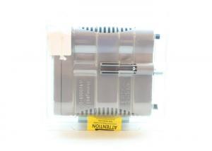 China Honeywell CC-PDIH01 51405041-175 Digital Input Module  Made in USA  Redundant Power Supply Module on sale