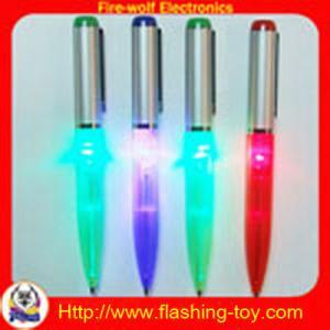 China light pen on sale on sale