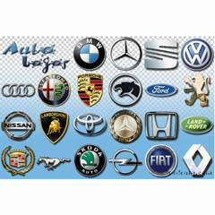 China ALL Auto repair software on sale