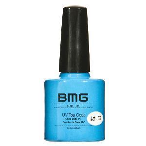 China Bmg Nail Polish Gel (BMG) on sale