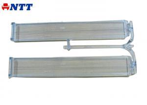China Germany Standard Injection Mold Maker Specialized Cold Sprue Film Gate on sale
