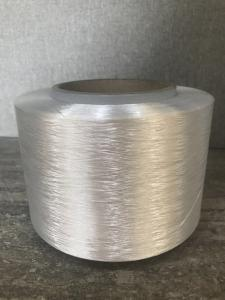 China viscose replace filament for embroidery thread on sale