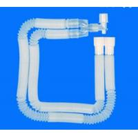 China Disposable Anesthesia Circuit on sale