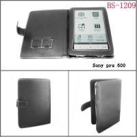 Ebook reader bag