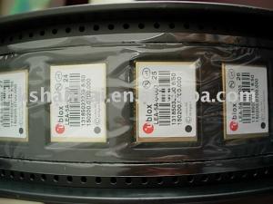 China UBLOX LEA-5A GPS receiver module on sale