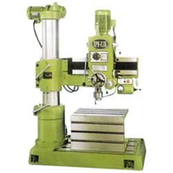 China Radial Drill Machines on sale