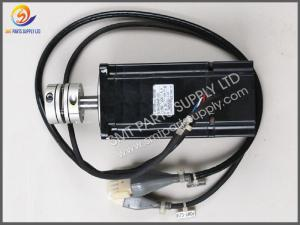 China MOTOR SAM6221 SGM-08AAFJ12 DE FUJI QP242 AXIS-Y on sale