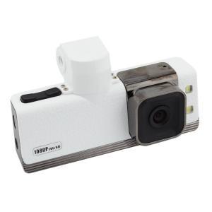 China 4X Digital Zoom HDMI Automobile Video Recorder with 5 Mega Pixels CMOS Image Sensor on sale