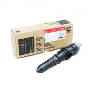 China Super Silent Cummins Engine Parts / Precision Car Engine Piston 3022197 on sale