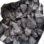 Silicium-métal de haute qualité