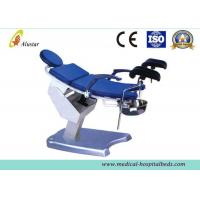 China Multi-Purpose Medical Examination Chairs For Gynaecological Operating Room Tables (ALS-OT010) on sale