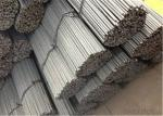 Deformed Steel Bars Steel Rebar Iron Rods