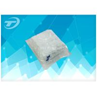CE approved sterile Medical Gauze non woven lap gauze sponge with x ray