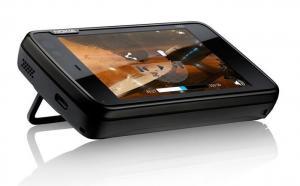 China Brand New Unlocked Nokia N900 32GB on sale