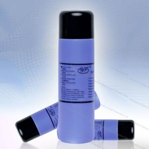 China Nail Polish Remover Nail Art Tools And Equipment Without Prejudice To The Nail on sale