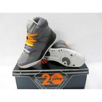wholesale cheap reebok pump,adidas,supra,free shipping