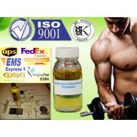 natural Anabolic Steroid Boldenone Undecylenate Equipoise Testosterone