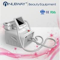 Best Choice For Personal Use Cryolipolysis Vacuum With Amazing Slimming Result