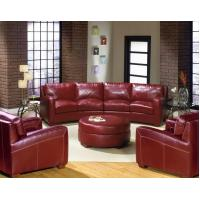 leather sofa set,chaise modern,chaise lounge for pool,foam lounge chair,chaise lounge for