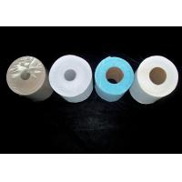800g recycle pulp 40gsm white Paper Hand Towels Tissue Roll