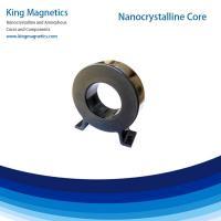 High frequency Inverter Welding Machine Transformer onl Toroidal core 805025