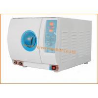 B Class Dental Sterilization Equipment Sterilizer